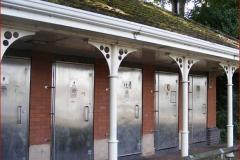 public-wc