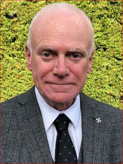 mark-lithgow