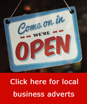 local-business-adverts
